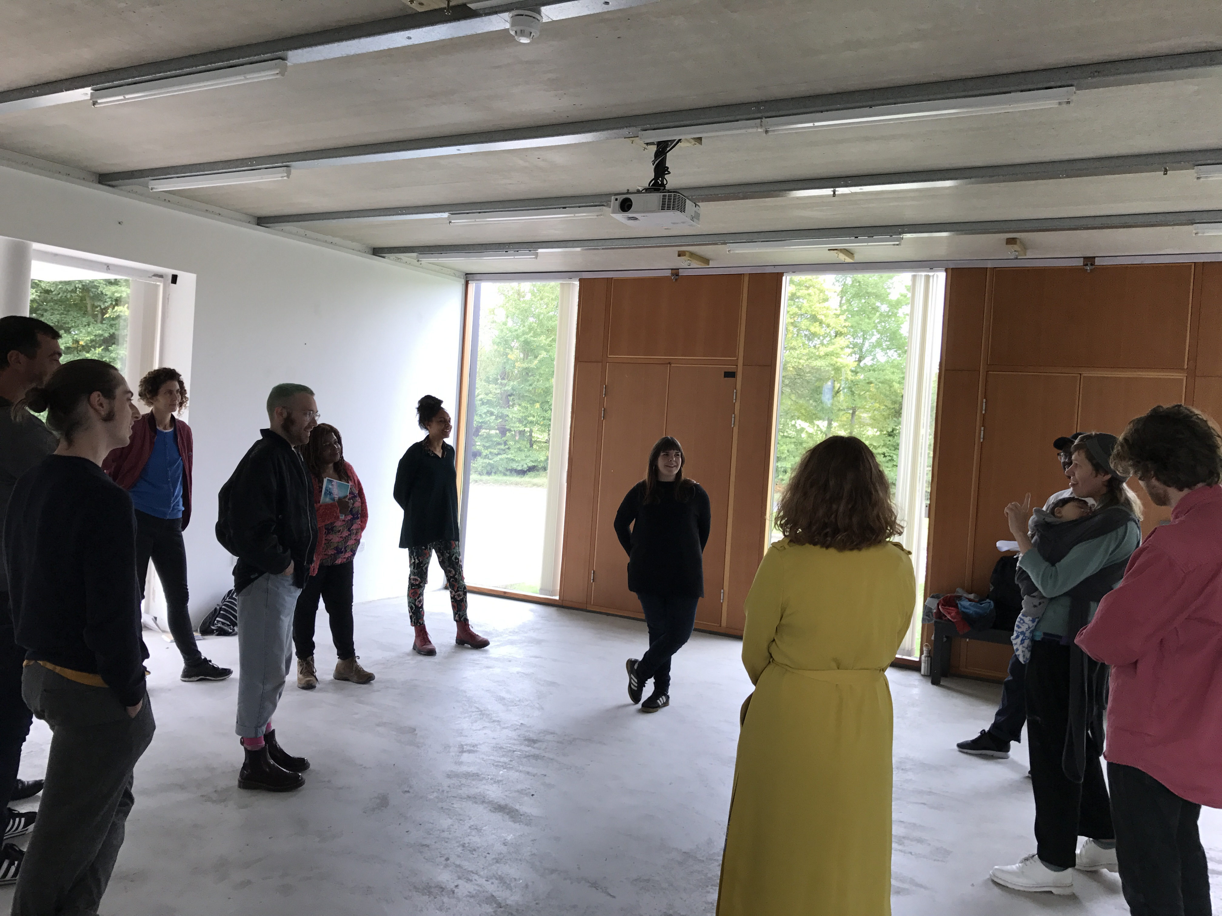 845b39fd4d Retreats Archive – Wysing Arts Centre